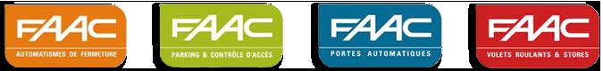 logos-faac