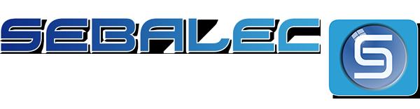 Sebalec - Portails automatisés dans les Alpes Maritimes